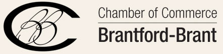 Chamber of Commerce of Brantford Brant